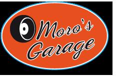Moro's Garage